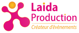 Laida Production
